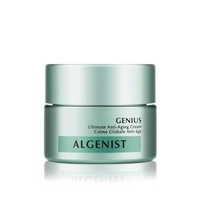 NWT Algenist Genius Ultimate Anti-Aging Cream 1oz